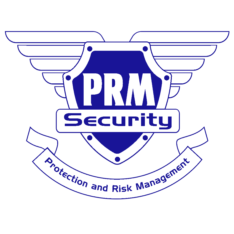 PRM Security